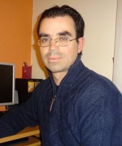 Γεώργιος Μπίζιος