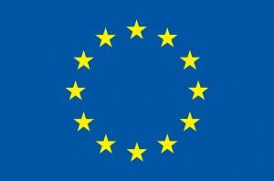 Μαθαίνουμε για την ΕΕ παίζοντας