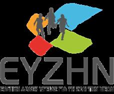 EYZHN | Η γωνία των παιδιών