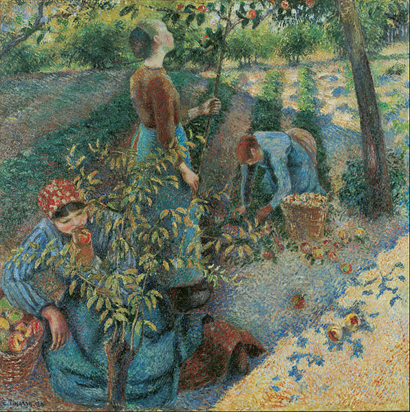 596px-camille_pissarro_-_apple_picking_-_google_art_project